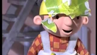 Crtani film Majstor Bob