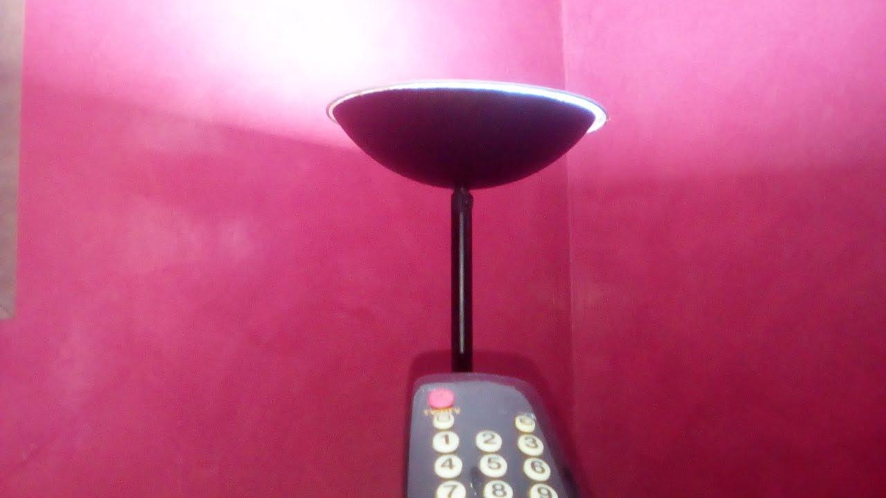 Controler Une Lampe Avec Une Telecommande Ir Grace A Arduino Darija