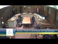 Smiths Falls Council Proceedings - COW April 8, 2019