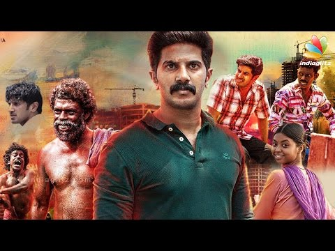 Kammatipaadam Full Movie Review | Dulquer Salmaan, Rajeev Ravi