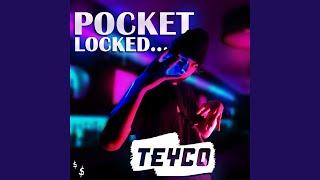 Pocket Locked