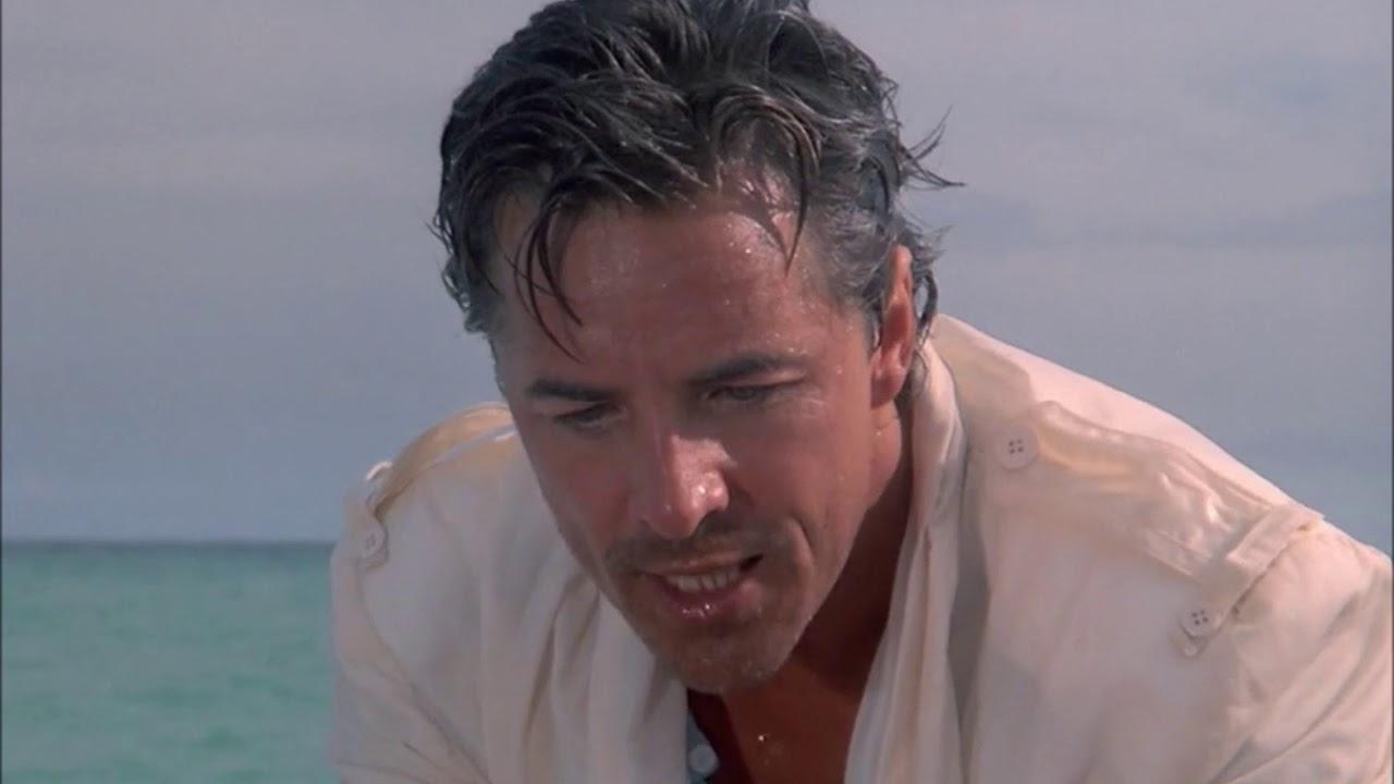 Download Jan Hammer, Miami Vice, Season 2, HD