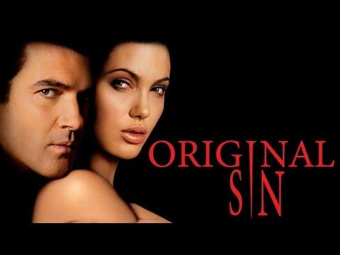 The Sinner Trailer Deutsch