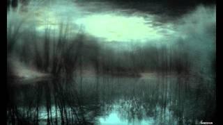 Olivier Messiaen: Fête des belles eaux (1937)