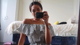 SUMMER DRESS HAUL ft  Simplee Apparel exclusive at Aliexpress