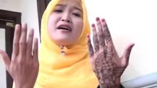 Video Bil Hubbi   Video Muhasabatul Qolbi Terbaru   YouTube download MP3, 3GP, MP4, WEBM, AVI, FLV Juli 2018