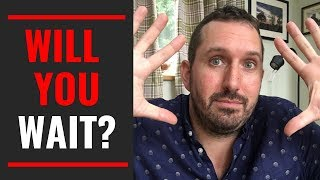 How long to wait before having sex with a guy? (5 powerful perspectives)