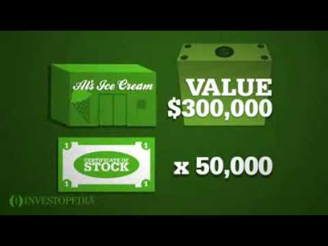 Antevorta Capital Partners: What is IPO?