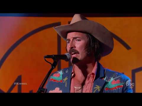 Midland | Drinkin' Problem [LIVE]