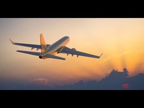 """¿Son realmente baratos los viajes """"low cost""""?"""