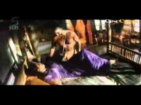 Malli's Snake Song - Meri Adalat