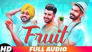 Fruit (Full Audio ) | The Landers | Western Pendu | New Song 2018 | Speed Records