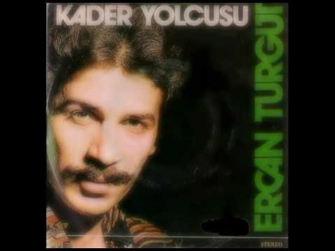 Ercan Turgut - dönemezsin (süper kalite stereo)