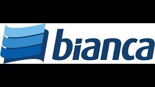 Монтаж фасадных панелей и фасадных декоративных элементов Bianca(На видео показана технология монтажа фасадных теплоизоляционных панелей и декоративных элементов Bianca...., 2015-06-25T12:25:27.000Z)