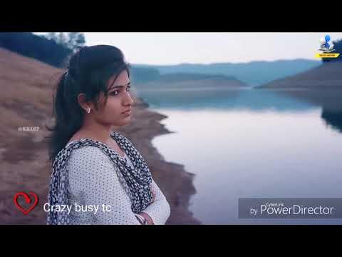 Gujarati status Timli Tara vina DiL na lage😚  HD