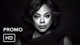 How to Get Away with Murder 2x09 Promo