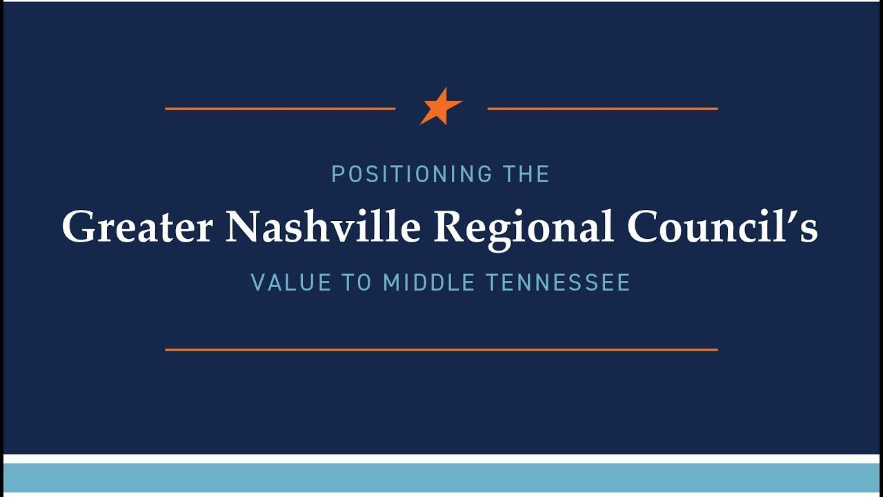GNRC, TN | Official Website