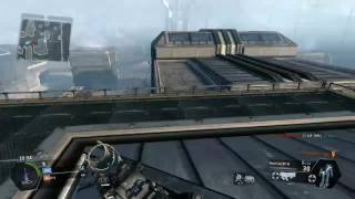Benny hill pilot kill