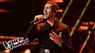 "Mahmood - ""Barrio"" - The Voice of Poland 10"