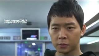 Video Drama The Three Days Team Episode 4 Subtitle Indonesia download MP3, 3GP, MP4, WEBM, AVI, FLV Maret 2018