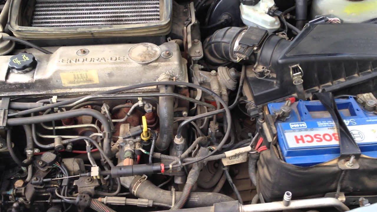 Компания motorbor занимается поставками двигателей ford во все города бывшего постсоветского пространства. Закажите мотор форд онлайн или по телефону +375 29 153 6666.