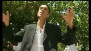 Musique chaoui - Cheb hakim - halaka halaka