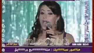 Gambar cover الفنان عبدالله القرني : إهداء..الله يادار زايد كيف محلاها