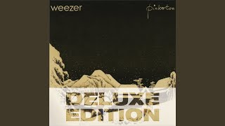 Provided to YouTube by Universal Music Group Tragic Girl · Weezer P...