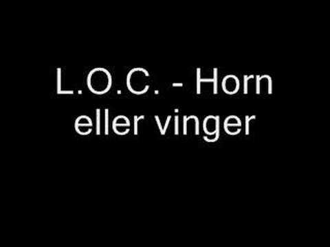 loc-horn-eller-vinger-oo1playa
