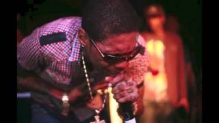 Vybz Kartel-Freaky Gal Part 3 {FEBRUARY 2013}