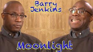 DP/30: Moonlight, Barry Jenkins