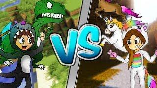 Dinosaurios Vs Unicornios Quien Ganara Unicornios & dinosaurios, san pedro atzompa, mexico, mexico. dinosaurios vs unicornios quien