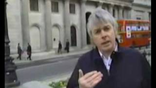David Icke The Biggest Secret en español