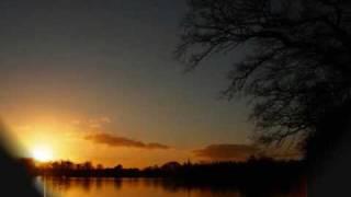 Dasta Hinsarmu/oromo gospel song