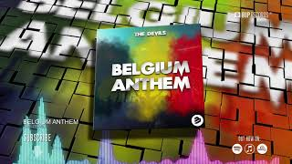 The Devils - Belgium Anthem (Official Music Video) (HD) (HQ)