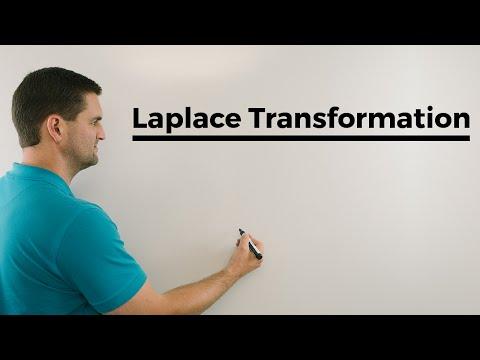 RLC-Parallelschwingkreis in wenigen Sekunden berechnen mit dem Formelprofi from YouTube · Duration:  53 seconds