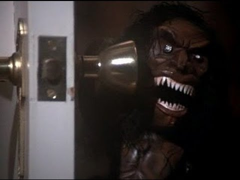 karen black trilogy of terror youtube
