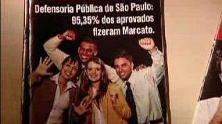 VT do Marcato