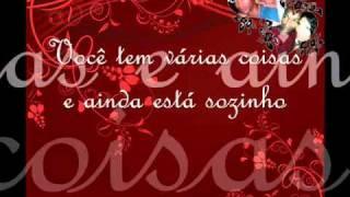 Celine Dion feat R Kelly - I