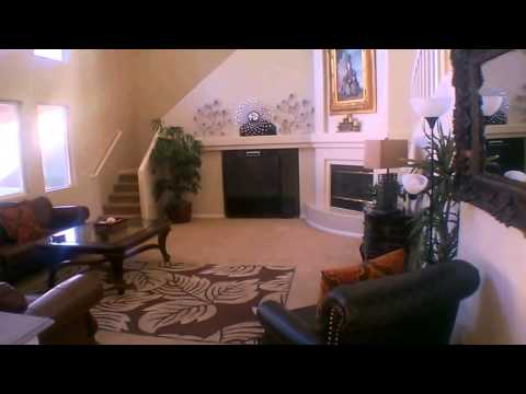 Home Rentals In Las Vegas 8br 5ba By Property Management In Las Vegas Nevada