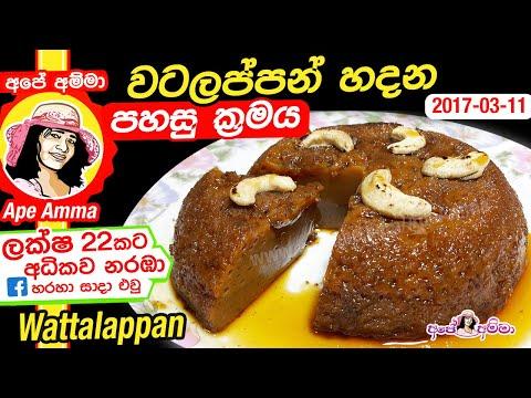 Pizza Recipe Sinhala Ape Amma