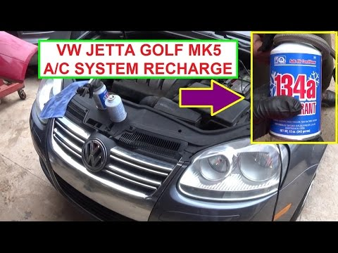 hqdefault?sqp= oaymwEWCKgBEF5IWvKriqkDCQgBFQAAiEIYAQ==&rs=AOn4CLCptvuizA7i1G13s4EfQAAvkYC0_g fixing the ac on a volkswagen passat youtube 2013 vw touareg fuse box diagram at readyjetset.co