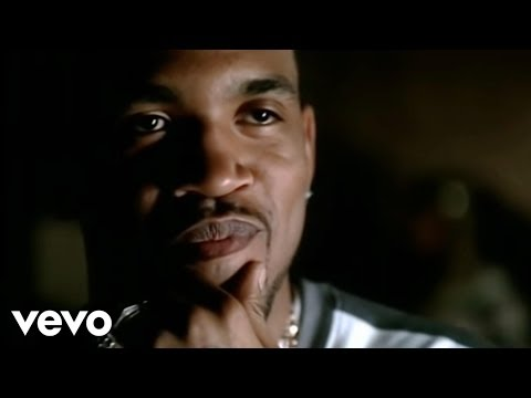 Mix - Lloyd Banks - Karma ft. Avant