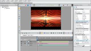 How to use VSDC Video Editor! Dead easy!