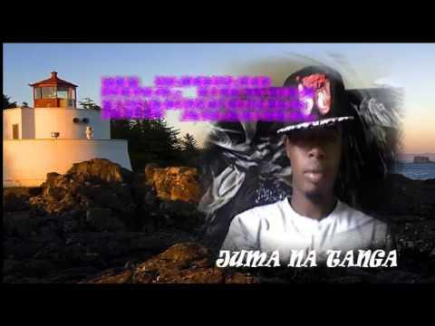 Download JUMA NA TANGA PRODUCTION,  RICH MAVOKO - NAIMANI LYRIC VIDEO