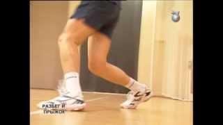 Техника нападающего удара в волейболе(Подписывайтесь! http://www.youtube.com/channel/UCC1ZwgvJTseJsaaw4hvUX0Q/videos., 2015-03-16T21:55:22.000Z)