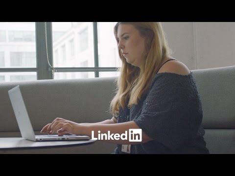 Jobs @ ASOS mit Lisa | LinkedIn