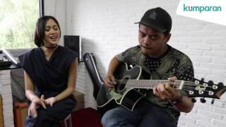 Video THE VISIT: Nadhira Suryadi download MP3, 3GP, MP4, WEBM, AVI, FLV Agustus 2017