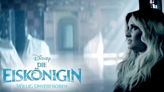 Demi Lovato Let It Go - Music - FROZEN - DIE EISKNIGIN - VLLIG UNVERFROREN - Disney.mp3