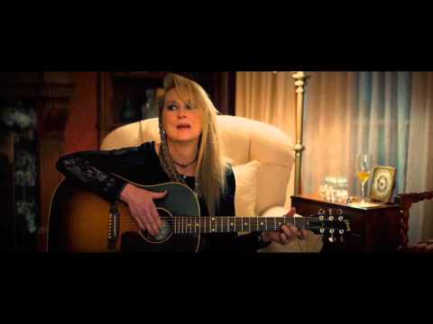 RICKI AND THE FLASH- Meryl Streep performs 'The Cold One' - In cinemas August 27